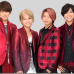 ※CM動画追加「NEWSに恋して」が2月26日より事前登録開始!詳細とキャンペーン内容まとめ✩
