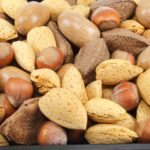 ロカボナッツ1週間食べ続けてみた!そのダイエット効果やカロリー、食べ方まとめ☆