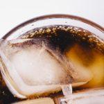 コカコーラ✩ピーチ味〜!!どんな味か飲んでみた^^レビューとコーラの歴史について✩