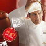 リンツ(Lindt)のチョコレート♪リンドール(LINDOR)ボンボンチョコ大好き♥ハワイがお得('∀`)日本の店舗は??