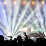 ファンサは「うちわ」がカギ?ジャニーズコンサートでファンサービスを貰う2つの方法