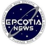 5/21更新 NEWS ARENA  TOUR 2018EPCOTIA埼玉5/20オーラスレポ